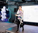 Презентация клипа Марии Ермаковой «VIATRY», фото № 124