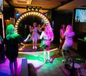 Terra Karaoke, фото № 53