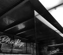 Brooklyn Live!, фото № 46