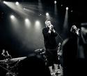 Концерт группы Therr Maitz, фото № 62