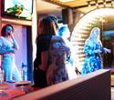 Terra Karaoke, фото № 38