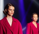 Показ Boitsik   Brands Fashion Show, фото № 34