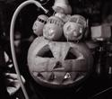 Halloween, фото № 52