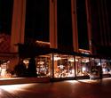 Концерт кавер-бэнда Discowox, фото № 22