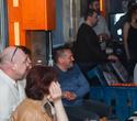 Live Jazz Party, фото № 54