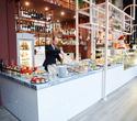 Открытие кафе «Золотой гребешок», фото № 19
