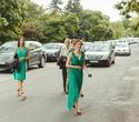 Открытие салона итальянской обуви «Рафината», фото № 8