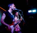 Концерт группы Indigo, фото № 41