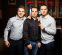 Лига выдающихся барменов, фото № 17