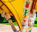 День Рождения лучшего парка: Dreamland 10 лет, фото № 46