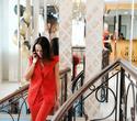 Открытие салона красоты «Барвиха», фото № 36
