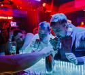 Лига выдающихся барменов, фото № 71