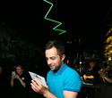 Счастливая суббота в баре «Острые козырьки», фото № 33