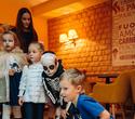 Halloween Kids, фото № 4