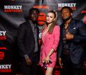 Открытие Monkey Brothers, фото № 231