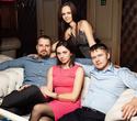 Slivki Family, фото № 25