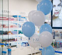 Открытие магазина Health and beauty, фото № 75