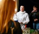 День рождения RU.TV Беларусь: «1 год в новом формате», фото № 64