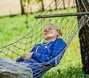 Поездка Relax.by в Шанти Дом, фото № 50