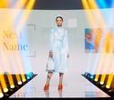 Показ Канцэпт-Крама и Next Name Boutique | Brands Fashion Show, фото № 28