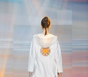 Показ LOVERANI   Brands Fashion Show, фото № 45