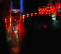 Лига выдающихся барменов, фото № 2
