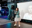 Презентация клипа Марии Ермаковой «VIATRY», фото № 104