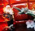 Рождество в ресторане Falcone, фото № 6