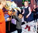 Открытие детского караоке, фото № 88