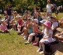 Семейный фестиваль «Букидс.Профессии», фото № 49