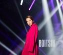Показ Boitsik   Brands Fashion Show, фото № 9