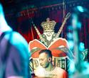 #Live at doodah king, фото № 9
