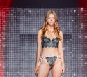 Показ Next Name Boutique, бренд Etereo    Brands Fashion Show, фото № 22