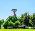 День Рождения лучшего парка: Dreamland 10 лет, фото № 39