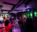 Terra party, фото № 47