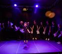 Театральная студия МАСКА workshop, фото № 50