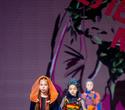 Конкурс. Мельница моды 2021, фото № 145