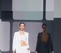 Показ NATALIA LYAKHOVETS | Brands Fashion Show, фото № 31