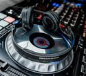 DJ Zing, фото № 44