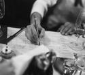 Дегустация портвейнов с изданием Культура Питья, фото № 65