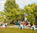 Myata на фестивале «Vulitsa Ezha», фото № 42