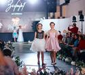 Благотворительный модный проект KIDS FASHION ZONE, фото № 201