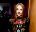 Выступление Анны Шалютиной & Yogurt band, фото № 6