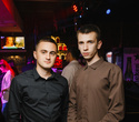 Лига выдающихся барменов, фото № 41