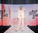 Показ Канцэпт-Крама и Next Name Boutique | Brands Fashion Show, фото № 52