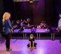 Театральная студия МАСКА workshop, фото № 24