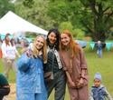 Семейный фестиваль «Букидс.Профессии», фото № 117