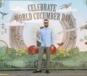 World Cucumber Day – 2021, фото № 572