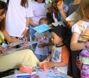 Семейный фестиваль «Букидс.Профессии», фото № 25