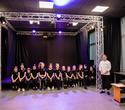 Театральная студия МАСКА workshop, фото № 4